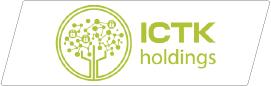 ICTK-PARTNERS.jpg